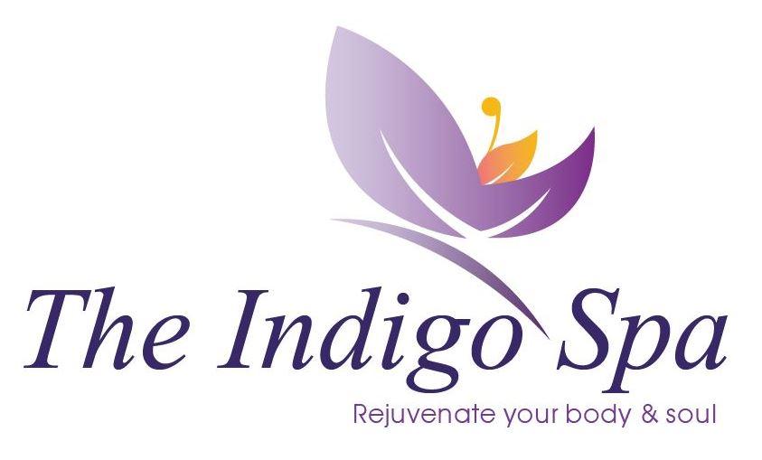 The Indigo Spa