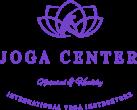 Joga Center